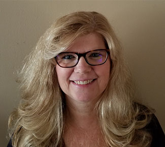 Active Day welcomes Deb Psanis as National Director of Clinical Operations!