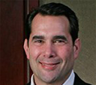 Daniel Schwartz joined Active Day as Chief Operating Officer. Welcome!
